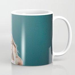 Halsey 28 Coffee Mug