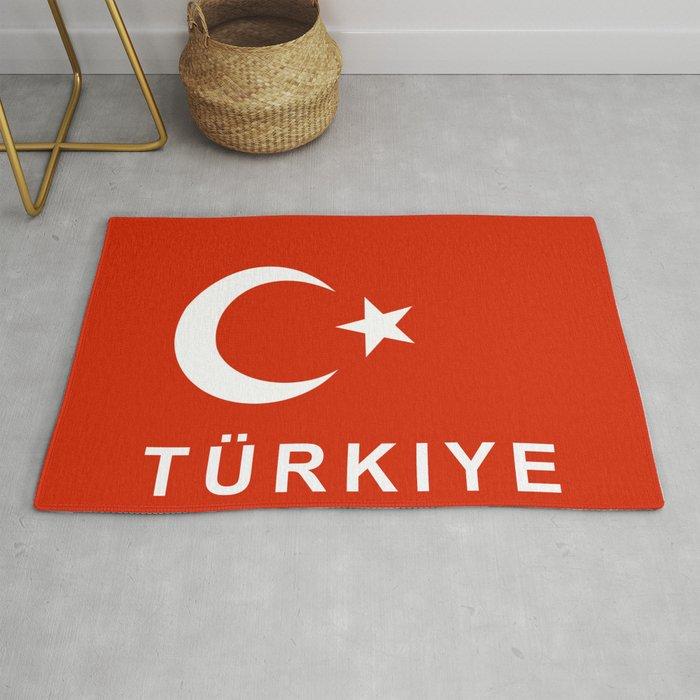 Image result for Turkey name