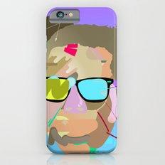 Dondi. iPhone 6s Slim Case