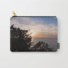 A Tale Untold Carry-All Pouch