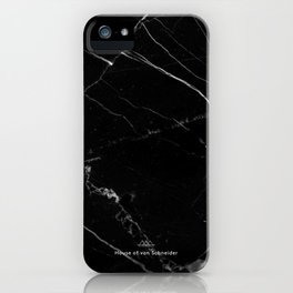 FullMoon Festival - Limited Edition Artwork iPhone Case