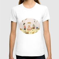 easter T-shirts featuring Easter by Judith Loske
