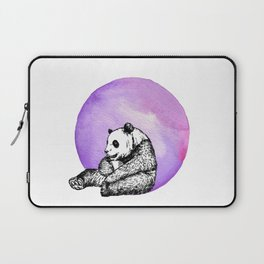 The Animal Kingdom Collection vol.3 Laptop Sleeve