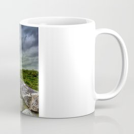 The Pennine Way Coffee Mug