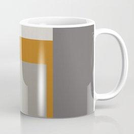 Plugged Into Life Coffee Mug