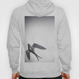 Midas Touch Hoody