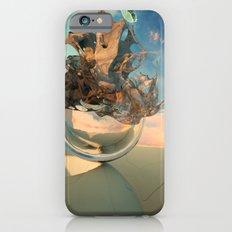 Enei Slim Case iPhone 6s