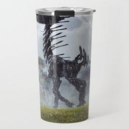 Birmingham [Horizon Zero Dawn] Travel Mug