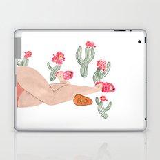 Miu Miu shoes Laptop & iPad Skin