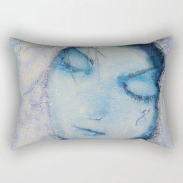 Spirits of Winter 4 Rectangular Pillow