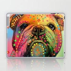 animals dogs Laptop & iPad Skin