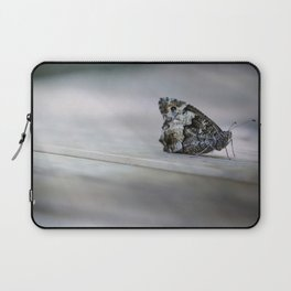 By chance Laptop Sleeve