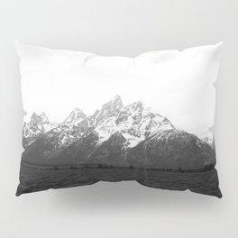 American West 002 Pillow Sham