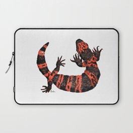 Gila Monster Laptop Sleeve