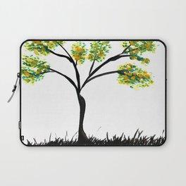 Tree 8 Laptop Sleeve
