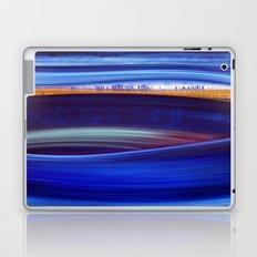 Biergeddon Laptop & iPad Skin