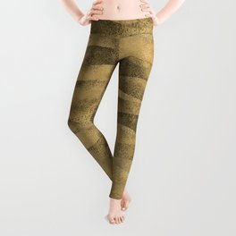 BE\CH N/GHTS Leggings