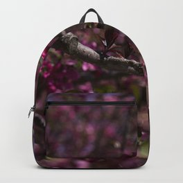 Cherry Blossoms 2 Backpack