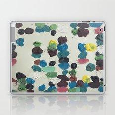 Demian Laptop & iPad Skin