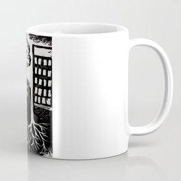 City of Trees Mug