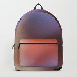 Blue Tit UK Backpack