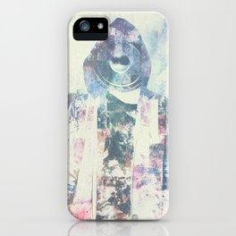 Kenny Dub iPhone Case