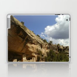 Mesa Verde - Cliff Palace Laptop & iPad Skin