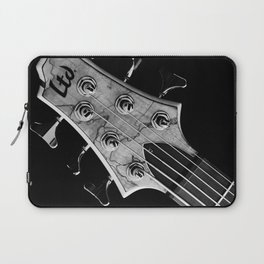 Engine of the Band Laptop Sleeve