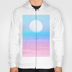 Beauty for ashes Hoody