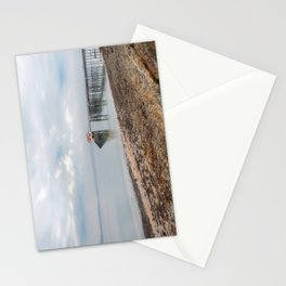 Pier Stationery Cards
