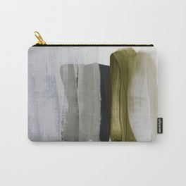 minimalism 1-2 Carry-All Pouch