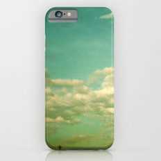 Almost Home iPhone 6s Slim Case