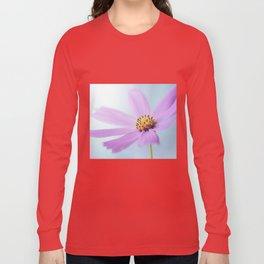 I dream of you Long Sleeve T-shirt