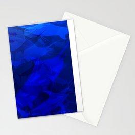 Marlin Blues Stationery Cards