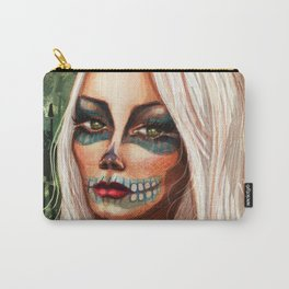 Geneza Carry-All Pouch