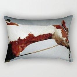 Bibi Rectangular Pillow