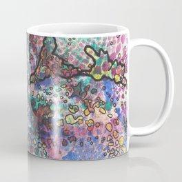 Stain 17 Coffee Mug