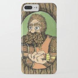 Better Half iPhone Case