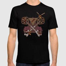 Honey Trap T-shirt