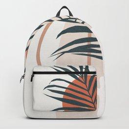 Still Life Art VIII Backpack
