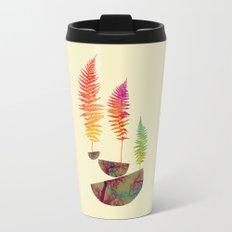 arboles locos Travel Mug