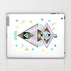 Huyana Spirit  Laptop & iPad Skin