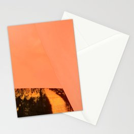 Cult of Youth:Fashion Stationery Cards