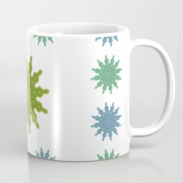 Feeling flaky Coffee Mug