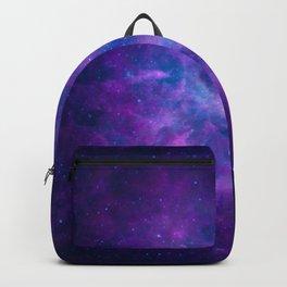 Galactic Pathway Backpack