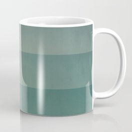 dyssa pyyntyd Coffee Mug