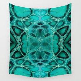 Vivid 105 Wall Tapestry