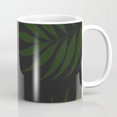 JUNGLE THEAM Mug