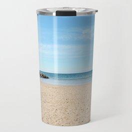 AFE Kew-Balmy Beach 3 Travel Mug