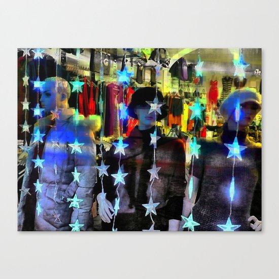 P1480682 _GIMP Canvas Print